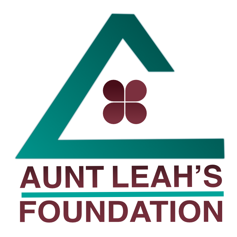 Aunt Leah's Foundation