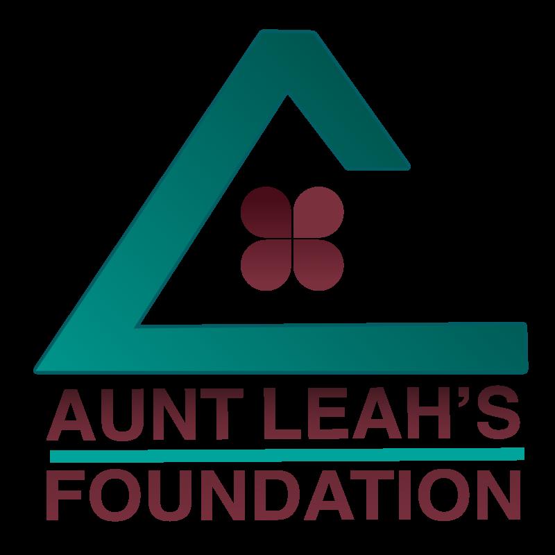 Aunt Leah's Foundation